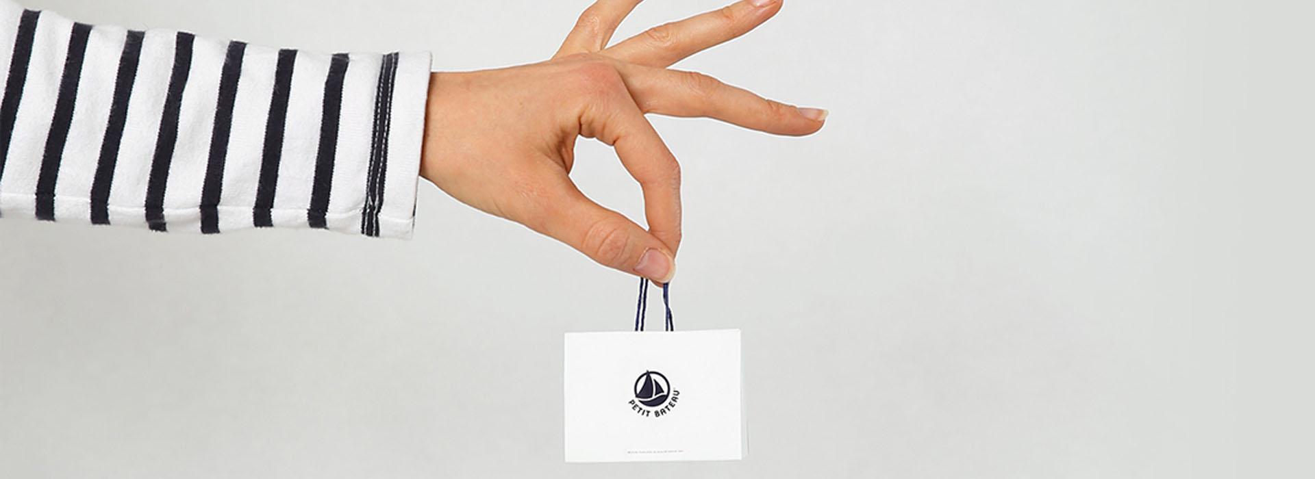 Votre rendez-vous shopping personnalisé en visio ou en boutique